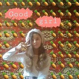 Виктория, 16 лет, Омск