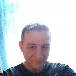 Игорь, 47 лет, Иркутск