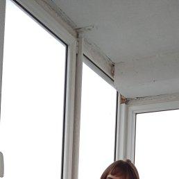 Аня, Пермь, 22 года