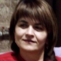 Настя, Белгород, 42 года