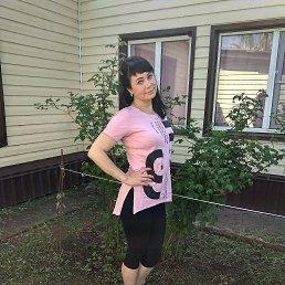 Ксения, 48 лет, Горно-Алтайск