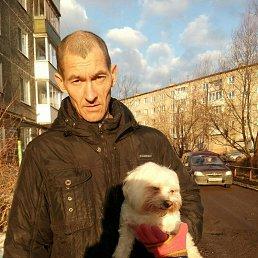 Игорь, 49 лет, Пермь