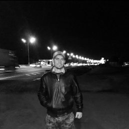 Дмитрий, Донецк, 32 года