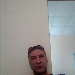 Игорь, 48 лет, Хвалынск