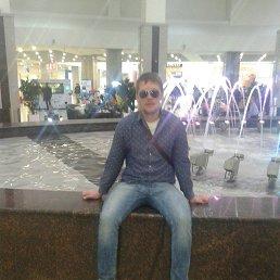 Олег, 40 лет, Южноуральск