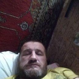 юра, 41 год, Магадан