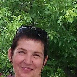 Натали, 55 лет, Мариуполь