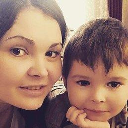 Александра, 29 лет, Пермь