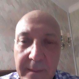 Николай, 66 лет, Наро-Фоминск