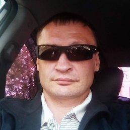 Владимир, Хабаровск, 42 года