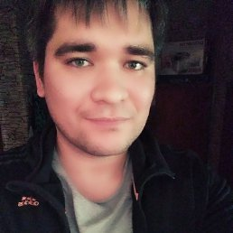 Aidar, 29 лет, Уфа