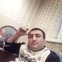 Карен, 36 лет, Нижний Новгород