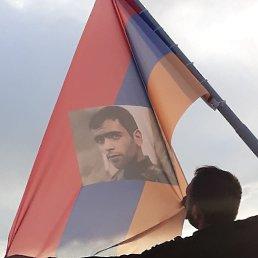 Norayr, 29 лет, Голицыно