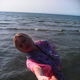 Фото Карина, Липецк, 29 лет - добавлено 22 июня 2021