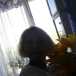 Lena Ch, Краснодар, 55 лет