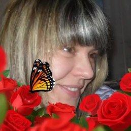 Юлия, 41 год, Красноярск