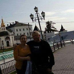 Владимир, 60 лет, Тюмень