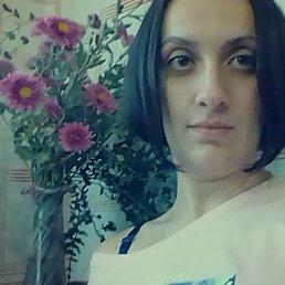 Натали, 44 года, Харцызск