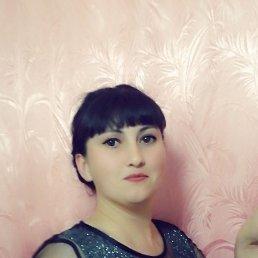 Ирина, Омск, 30 лет