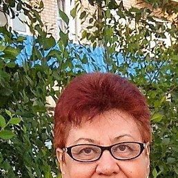 Любовь, 61 год, Троицк
