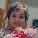 Фото Татьяна, Ульяновск, 49 лет - добавлено 14 мая 2021