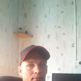 Александр, 32 года, Пермь