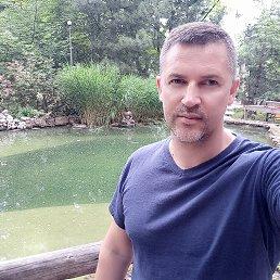 Виталий, 40 лет, Новая Каховка