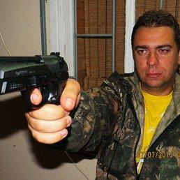 Сергей, 40 лет, Волгоград