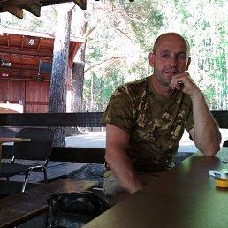 Сергей, 50 лет, Красноярск