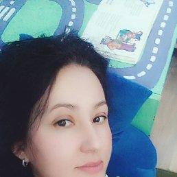 Фото Елена, Улан-Удэ, 29 лет - добавлено 22 мая 2021