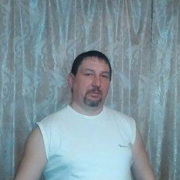 Серёга, 41 год, Нижний Новгород