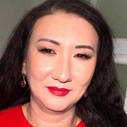 Светлана, Ростов-на-Дону, 47 лет