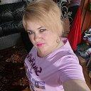 Фото Юлия, Красноярск, 35 лет - добавлено 4 мая 2021