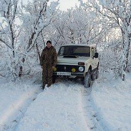 Валера, 25 лет, Ивантеевка