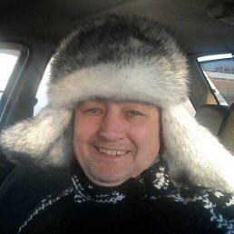 Andrey, 53 года, Озерск