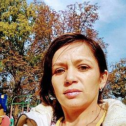 Анна, 33 года, Оренбург