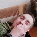 Фото Денис, Новосибирск, 27 лет - добавлено 20 апреля 2021 в альбом «Мои фотографии»