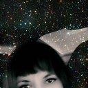 Фото Виктория, Самара, 29 лет - добавлено 8 июня 2021 в альбом «Мои фотографии»