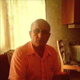 Наип, 64 года, Тверь