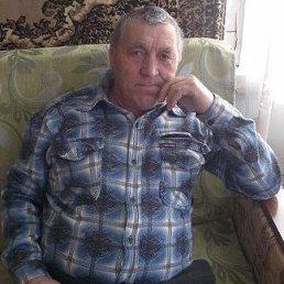 Михаил, 65 лет, Базарный Карабулак