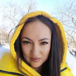 Yuliya, 33 года, Ставрополь