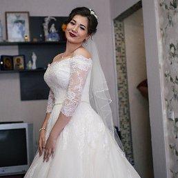Sofya, 20 лет, Самара