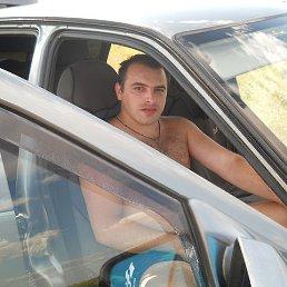 Александр, Аткарск, 34 года