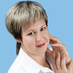 Юлия, 41 год, Воронеж