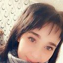 Фото Наталья, Саратов, 28 лет - добавлено 6 марта 2021