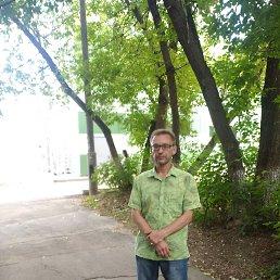 Сергей, 46 лет, Красногорск