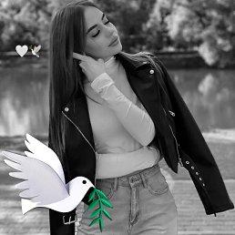 Таня, 23 года, Рязань