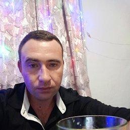 Фото Антон, Краснодар, 33 года - добавлено 20 июня 2021