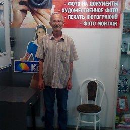 Алексей, , Дзержинск