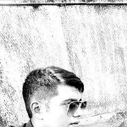 Васяёся, Ставрополь, 20 лет